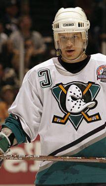 NHL Preseason: Anaheim Ducks vs. Arizona Coyotes