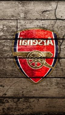 Arsenal FC vs. Liverpool FC