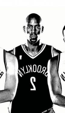 Brooklyn Nets vs. Chicago Bulls
