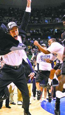 2020 Butler Bulldogs Men's Basketball Season Tickets (Includes Tickets To All Regular Season Home Games)