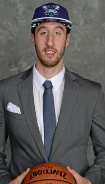 NBA Preseason: Charlotte Hornets vs. Detroit Pistons