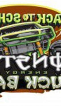 Circle K Monster Truck Bash