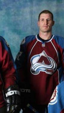 NHL Preseason: Colorado Avalanche vs. Minnesota Wild