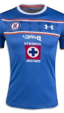 Friendly: Cruz Azul vs. Atlas FC