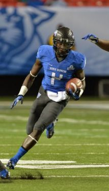 2021 Georgia State Panthers Football Season Tickets (Includes Tickets To All Regular Season Home Games)