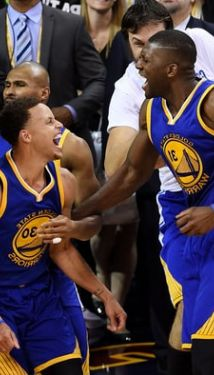 2019-2020 Golden State Warriors Season Tickets (Includes Tickets To All Regular Season Home Games)