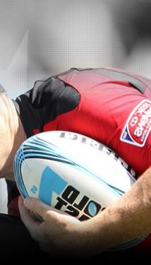 HSBC World Rugby Sevens Series: L.A. Sevens - 2 Day Pass