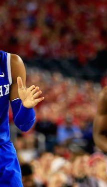 Kentucky Wildcats vs. Florida Gators [WOMEN]