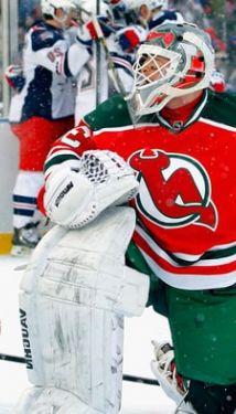 NHL Preseason: New Jersey Devils vs. New York Islanders