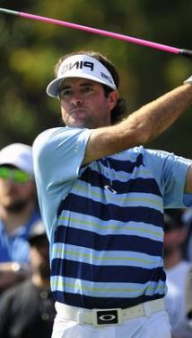 Northern Trust Open (Time:TBD) - Friday