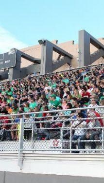 OKC Energy FC vs. Atlanta United II