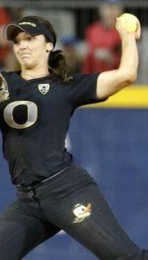 Oregon Ducks vs. Arizona State Sun Devils [WOMEN]