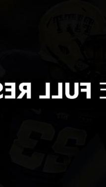 2021 Pittsburgh Panthers Football Season Tickets (Includes Tickets To All Regular Season Home Games)