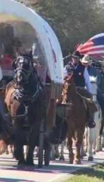Rodeo Corpus Christi: Aaron Watson
