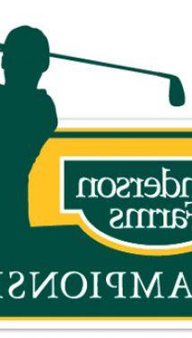 Sanderson Farms Championship - Wednesday