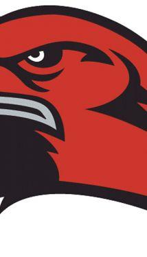 Seattle University Redhawks vs. CSU Bakersfield Roadrunners [WOMEN]