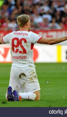 TSG 1899 Hoffenheim vs. Bayer 04 Leverkusen
