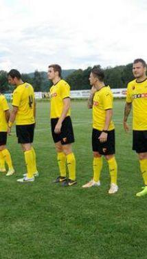 Watford FC vs. Aston Villa FC